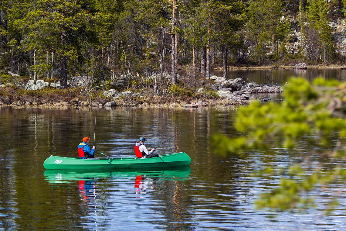 Jokkmokk_Canoe-adventure-pearl-river-5