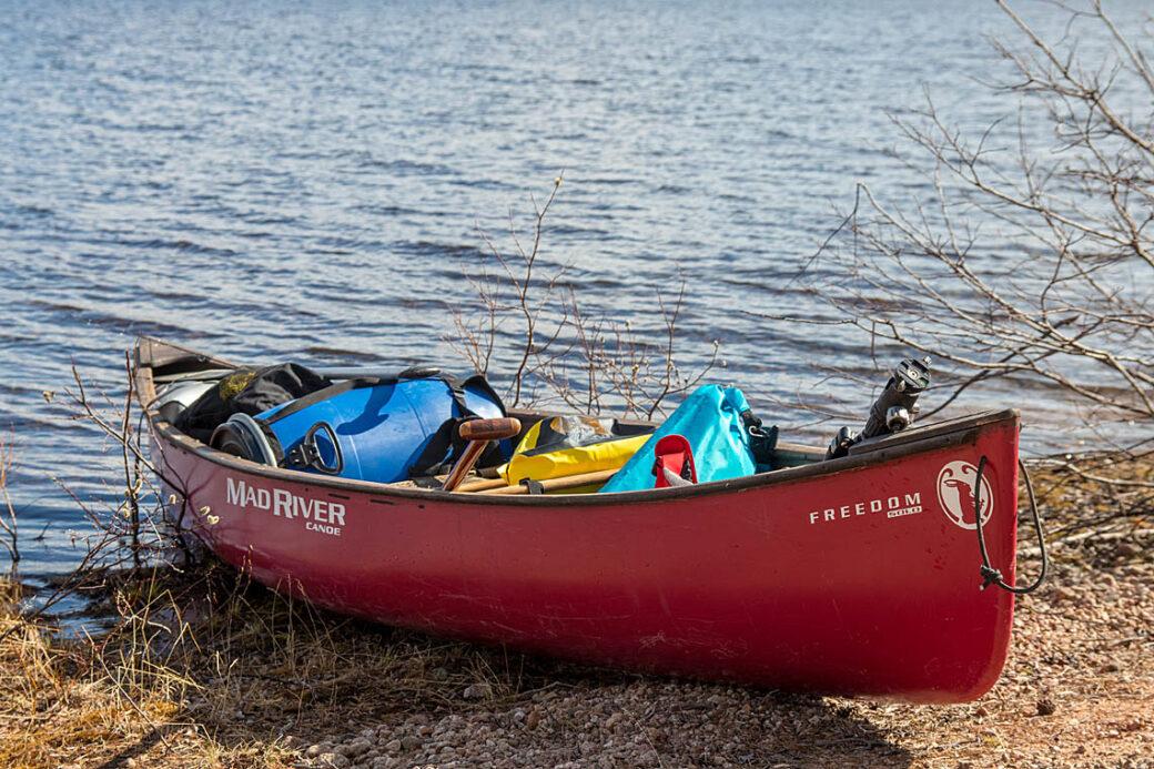 Jokkmokk_Canoe-adventure-pearl-river-6