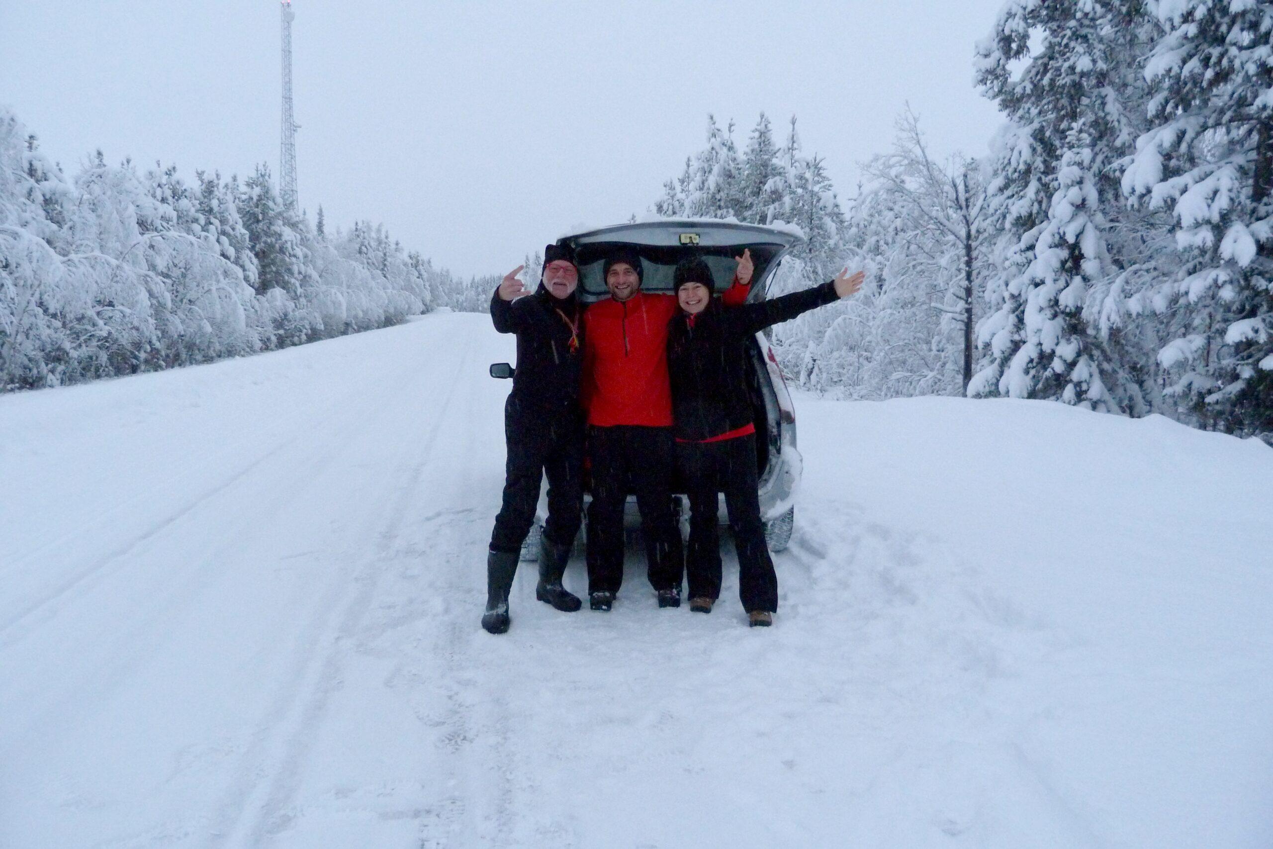 Jokkmokk_December_PrivateSightseeingTour-Midwinter