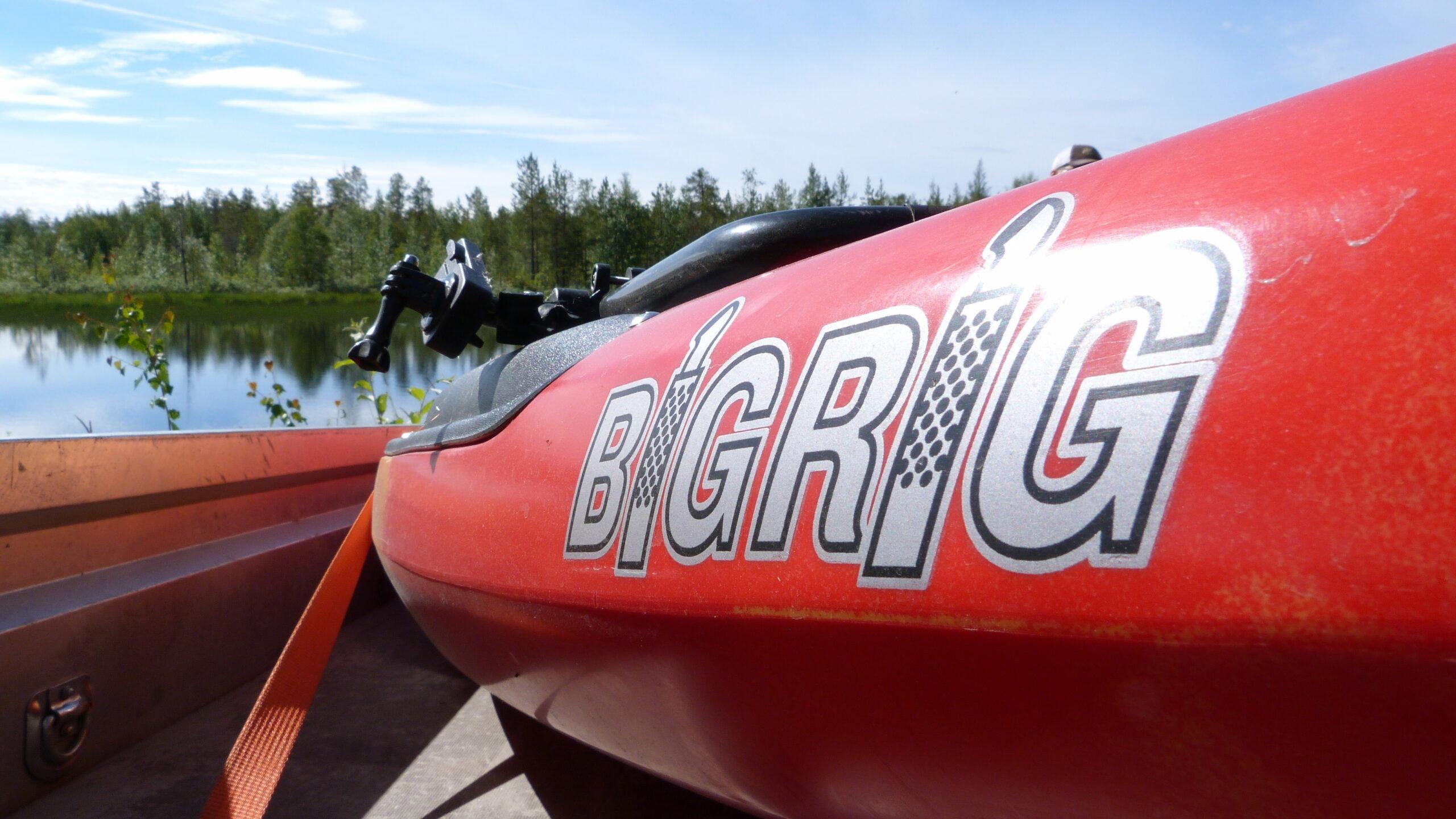 JokkmokkArcticDream_ArcticAdventure-bigrig