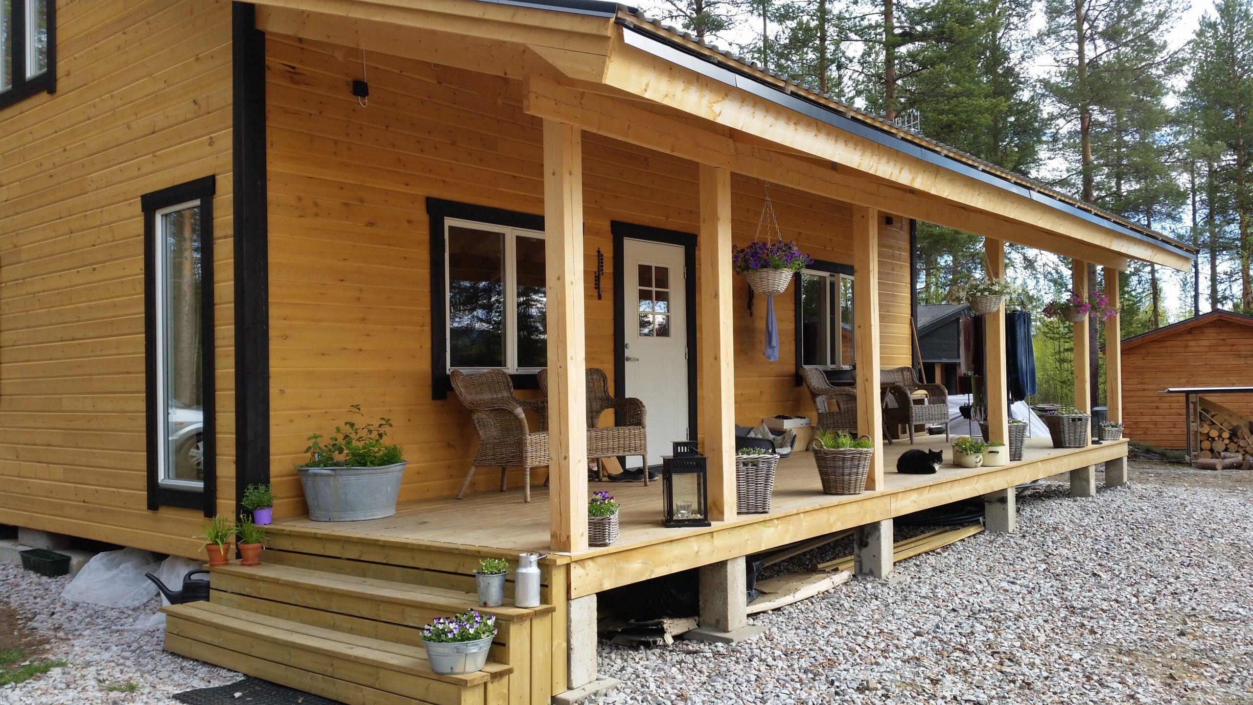 Jokkmokk_Our-house-DIY