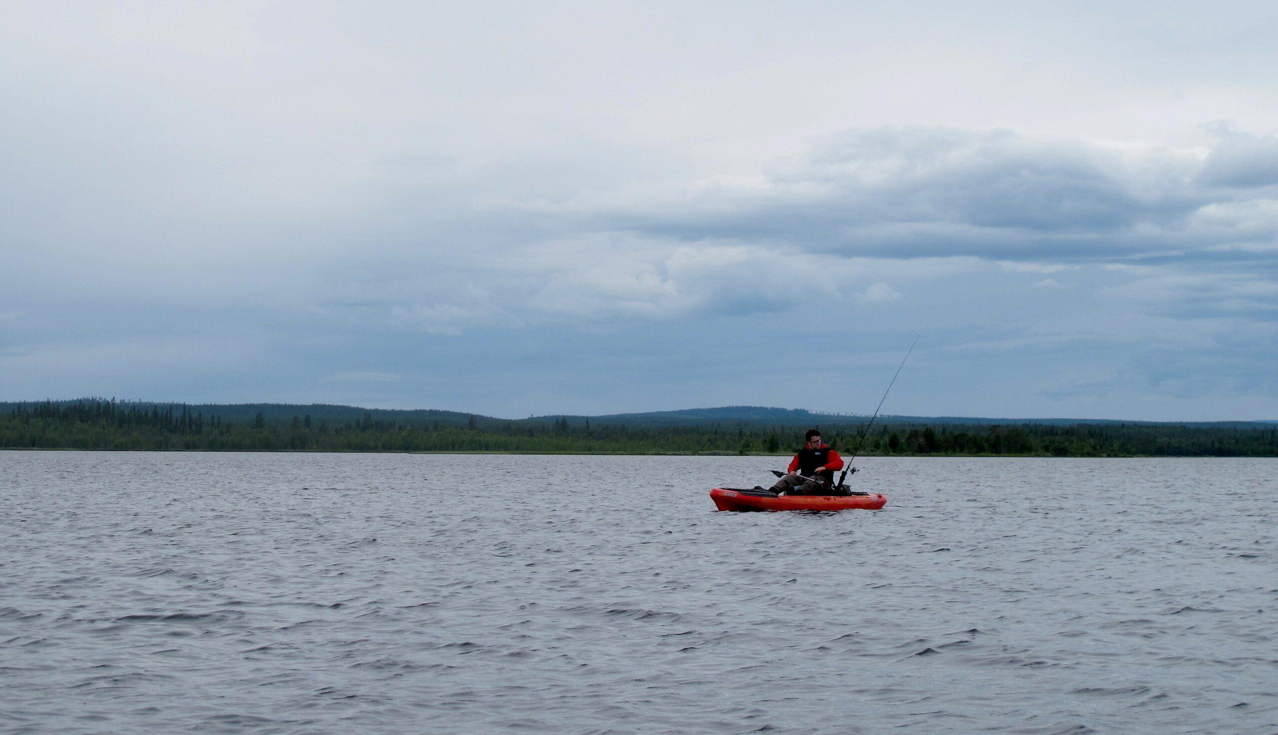 JokkmokkArcticDream_ArcticAdventure-Fishing3 (1)