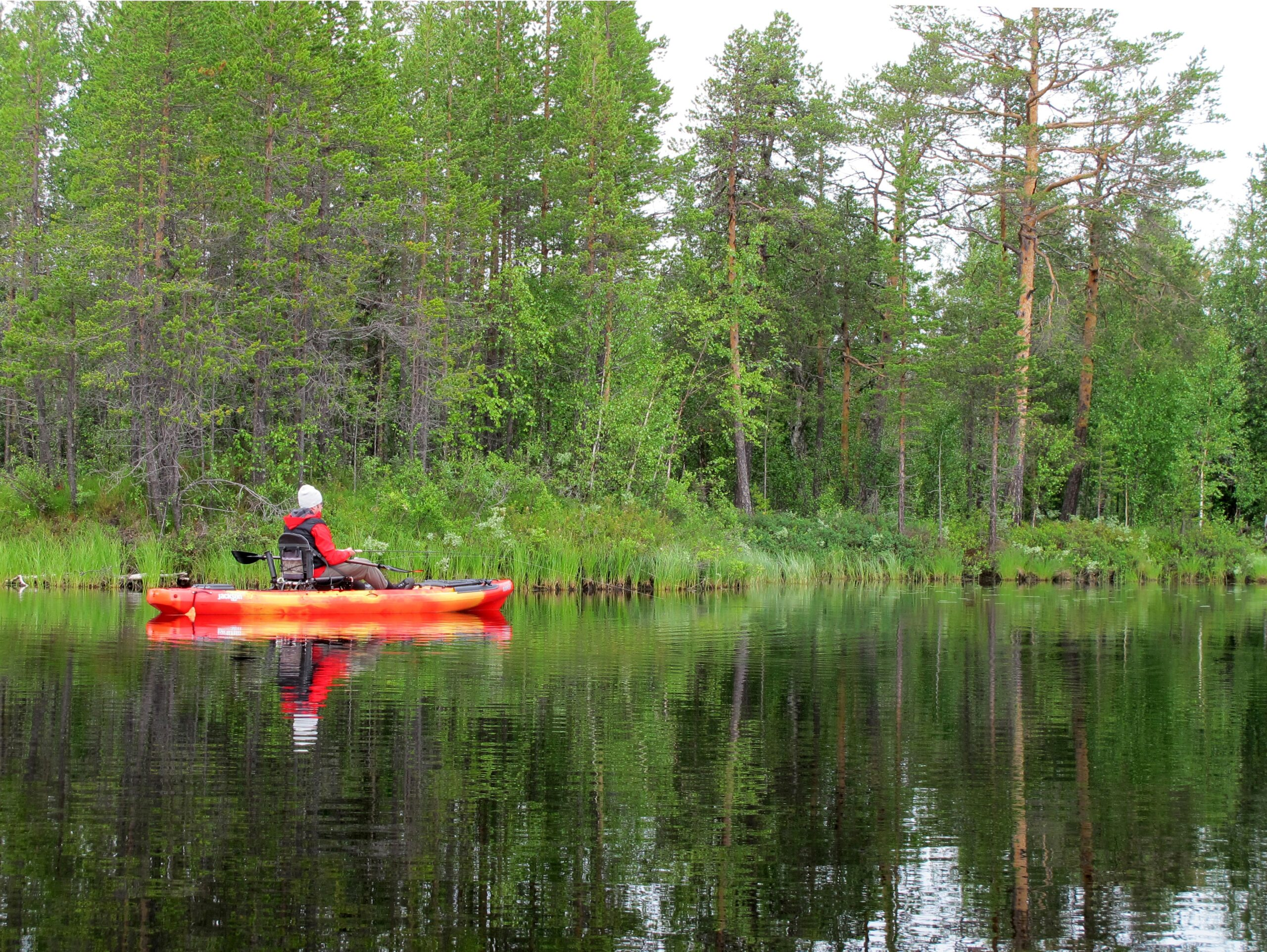 JokkmokkArcticDream_ArcticAdventure-jackson-kayak3