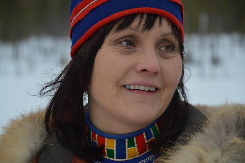 JokkmokkArcticDream-Helena Länta