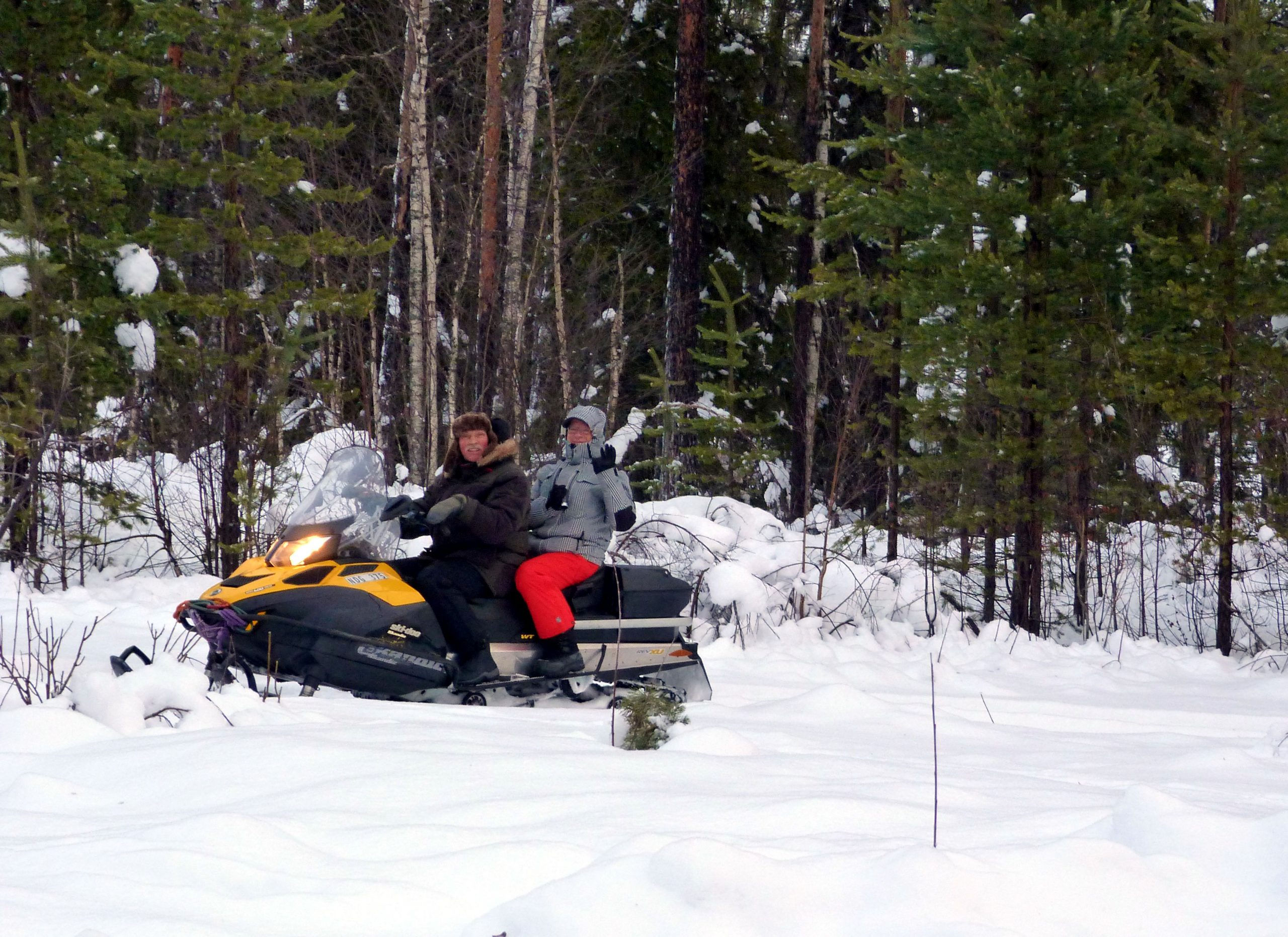 JokkmokkArcticDream-Snowmobile-Jaap
